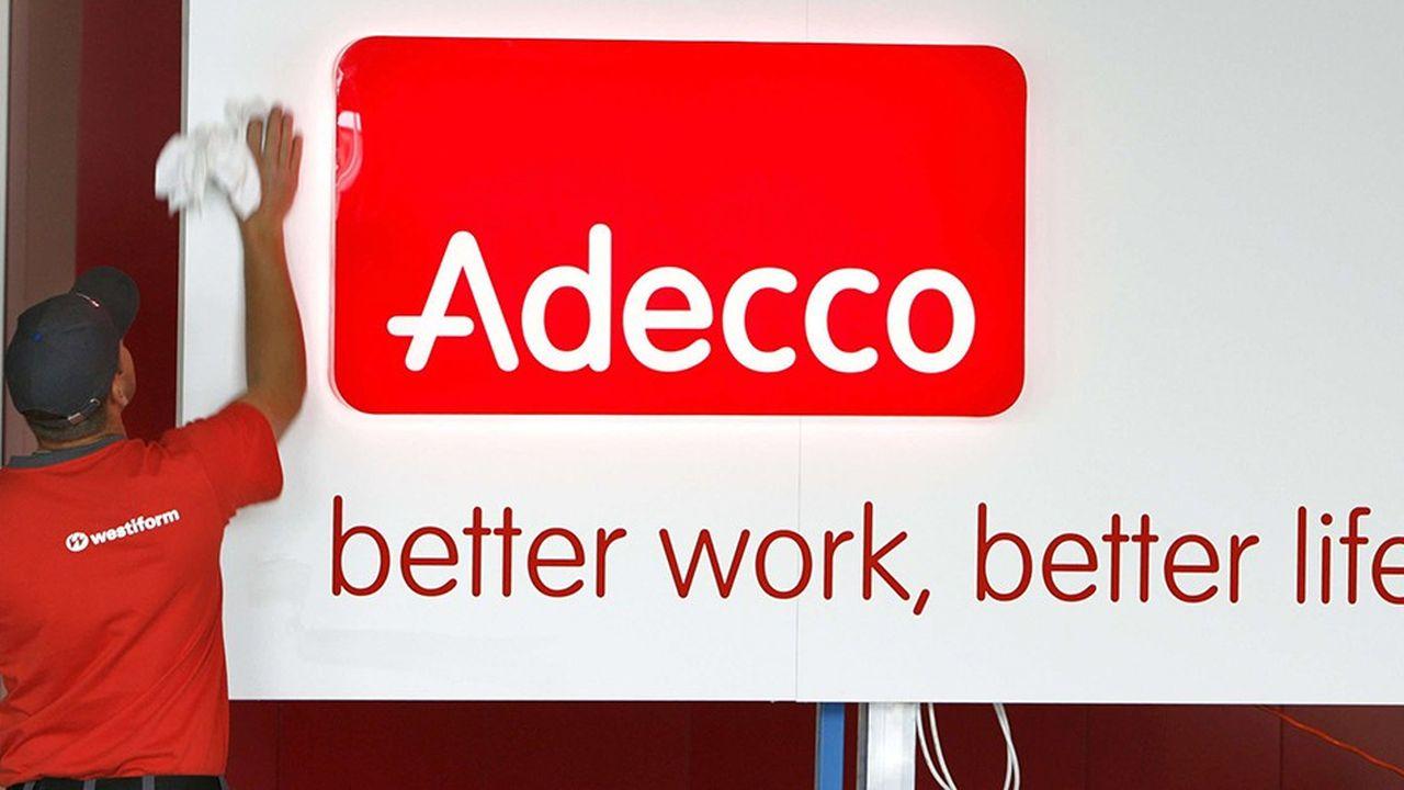 2206854_adecco-deploie-son-artillerie-high-tech-web-tete-0302283332746.jpg