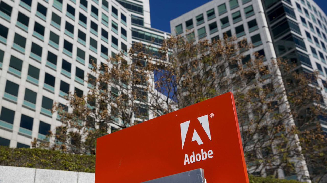 Au printemps, Adobe s'était déjà offertMagento Commerce.