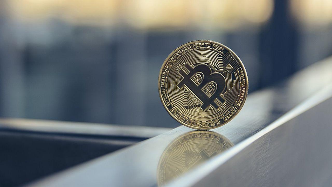 2207262_crypto-actifs-la-france-veut-creer-un-cadre-juridique-pour-tous-les-acteurs-web-tete-0302289397972.jpg