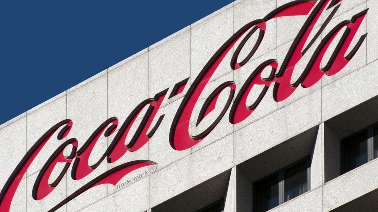 2207673_coca-cola-met-la-main-sur-le-francais-tropico-web-tete-0302298031301.jpg