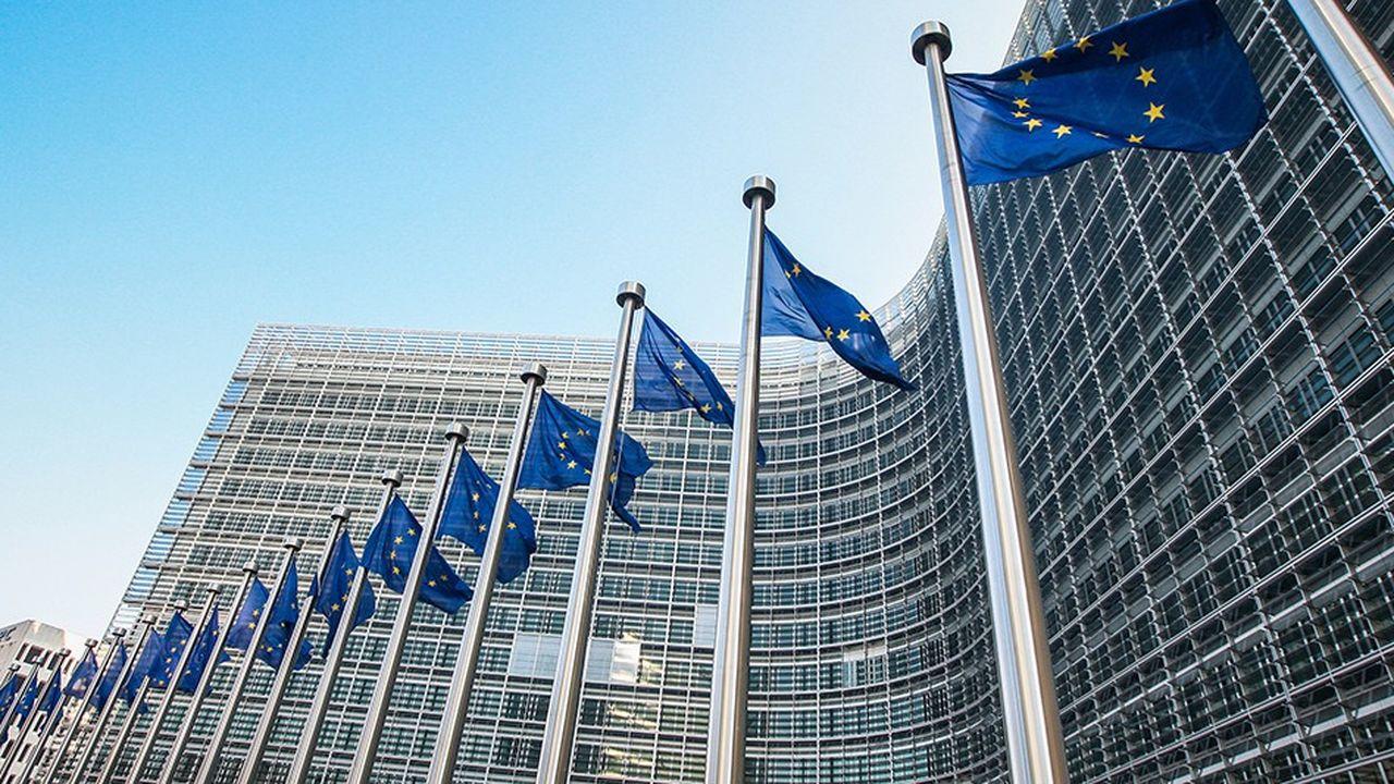 Bruxelles va-t-elle ressortir la hache de guerre à l'égard de la France?