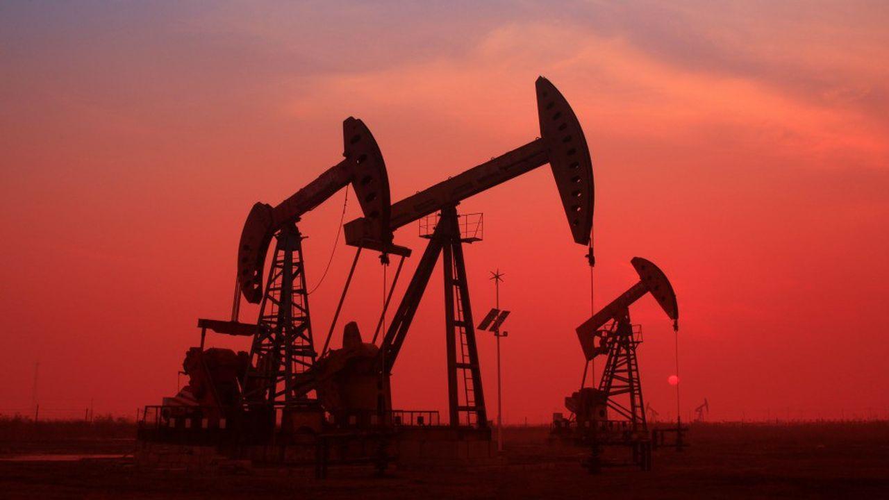2207691_les-prix-du-petrole-grimpent-au-plus-haut-depuis-4-ans-web-tete-0302298146833.jpg