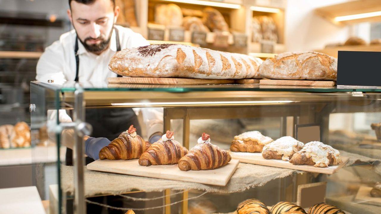 2207708_les-boulangers-vent-debout-contre-la-taxe-sur-le-sel-web-tete-0302298453289.jpg