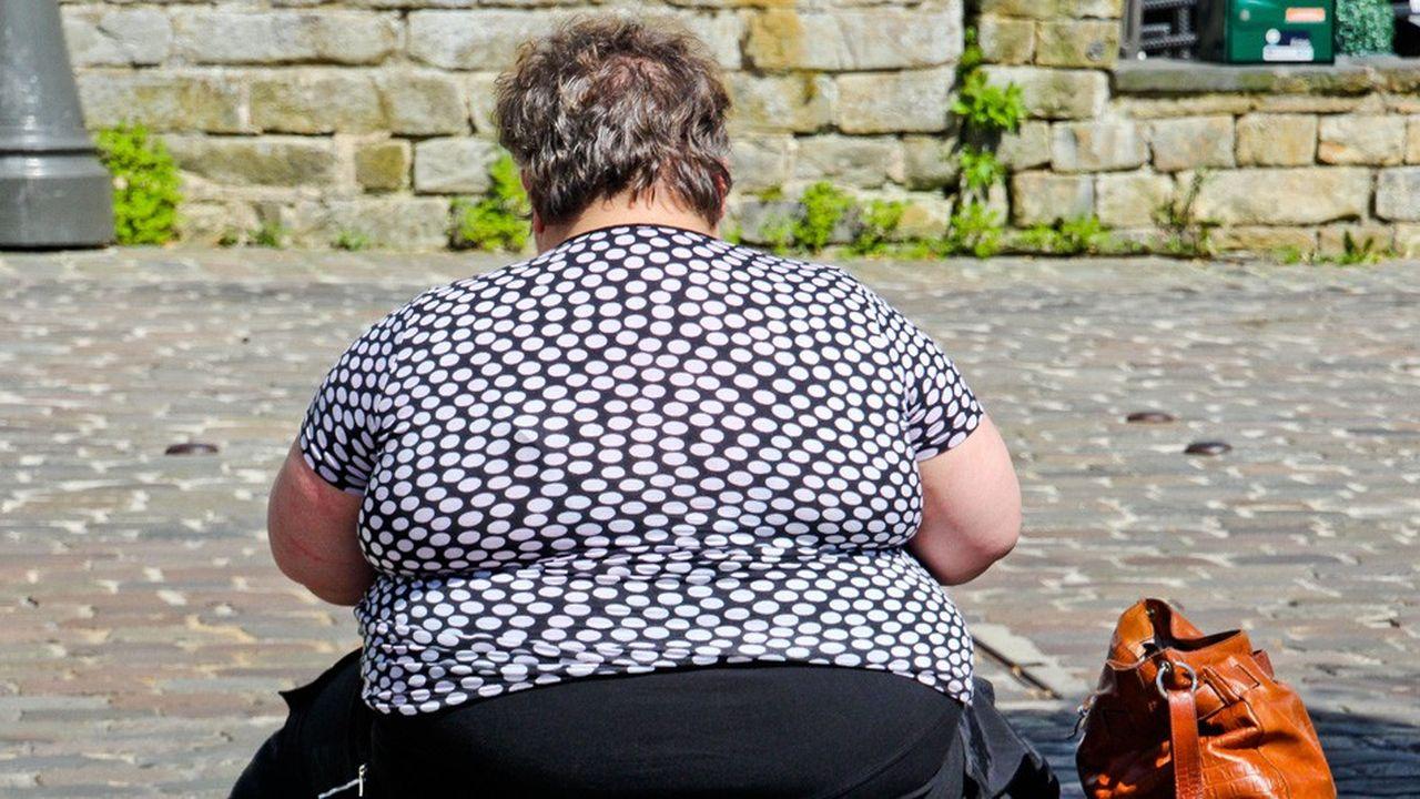 2207765_lobesite-pourrait-devenir-le-premier-facteur-de-cancer-chez-les-femmes-web-tete-0302299052546.jpg