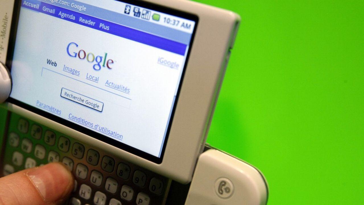 2207805_android-google-celebre-dix-ans-de-domination-dans-le-mobile-web-tete-0302299060195.jpg