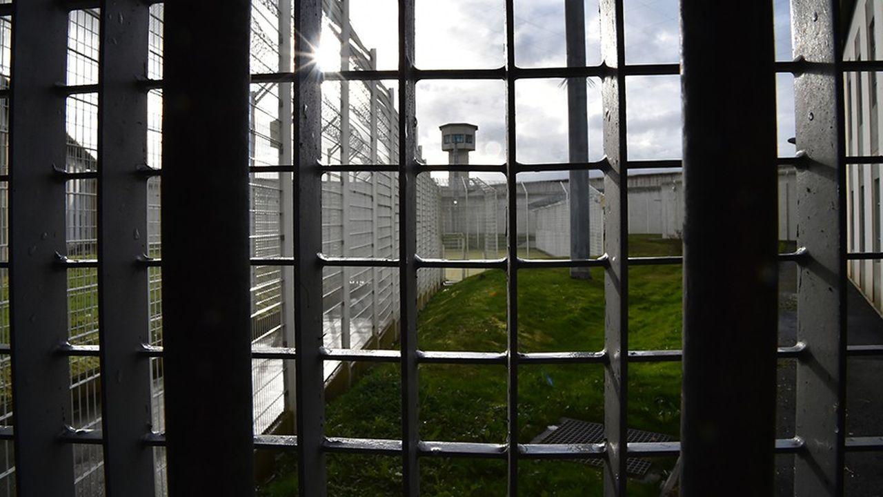 2207807_budget-2019-de-la-justice-leffort-en-faveur-des-prisons-se-poursuit-web-tete-0302299966170.jpg
