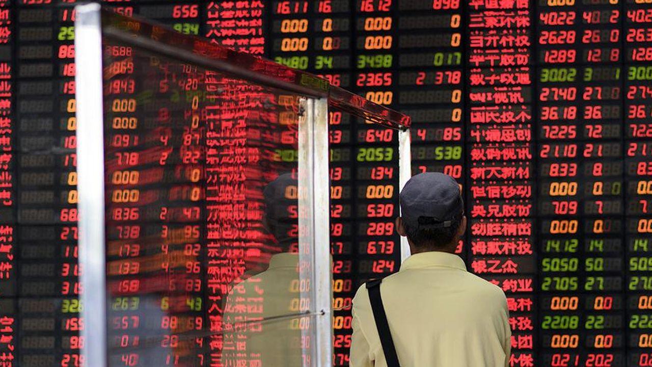 2207828_pekin-veut-faciliter-les-achats-de-societes-chinoises-cotees-par-des-etrangers-web-tete-0302298776410.jpg