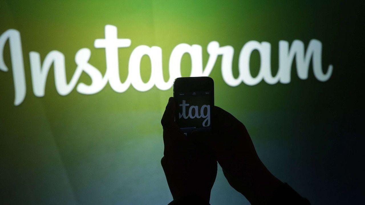 Instagram a été racheté par Facebook en 2012 pour 1milliard de dollars
