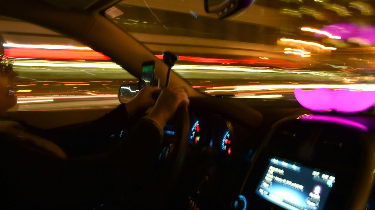 2208111_etats-unis-les-revenus-des-chauffeurs-vtc-en-forte-baisse-web-tete-0302304415611.jpg