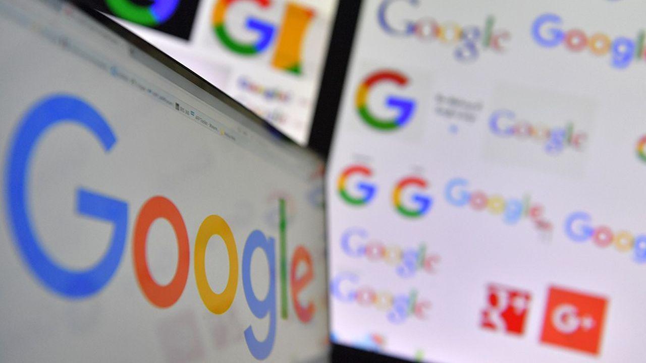 2208144_pour-son-20e-anniversaire-google-fait-evoluer-son-moteur-de-recherche-web-tete-0302304724612.jpg