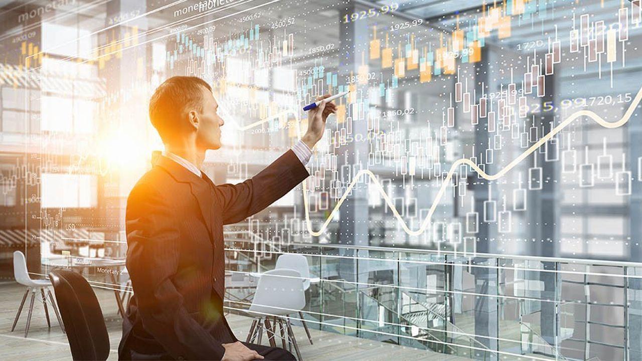 Les directions des petites et moyennes entreprises ont besoin d'établir leur démarche méthodologique.