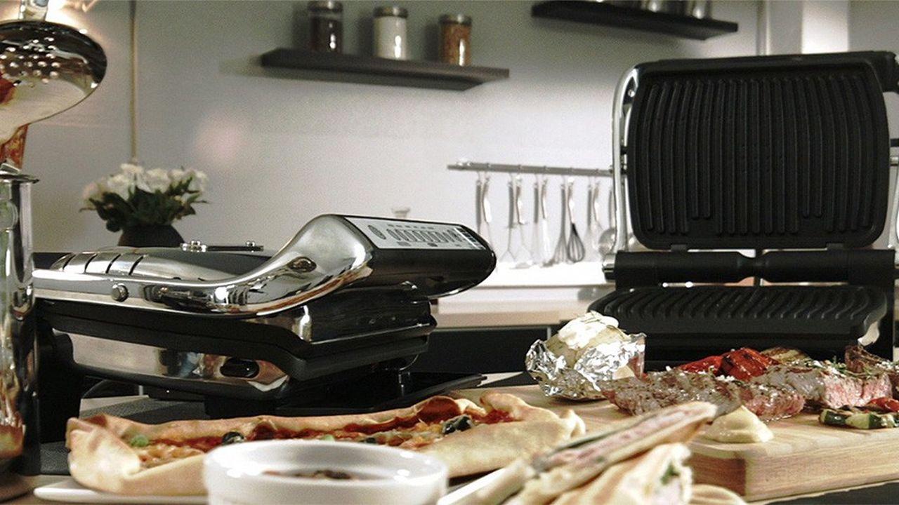 2208165_seb-lance-la-vente-a-domicile-dappareils-culinaires-web-tete-0302295696867.jpg