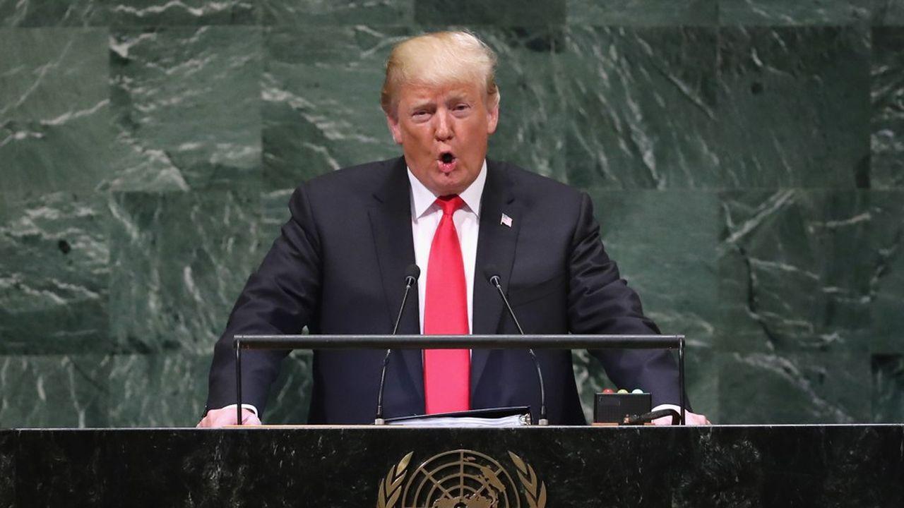 2208256_devant-lonu-trump-enterre-le-multilateralisme-web-tete-0302306386904.jpg