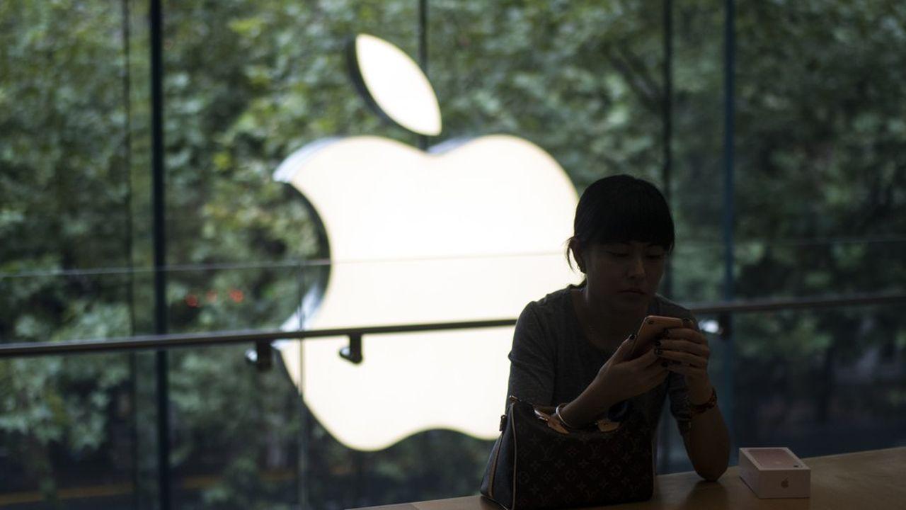 2208277_qualcomm-accuse-apple-de-lavoir-espionne-au-profit-dintel-web-tete-0302307962639.jpg