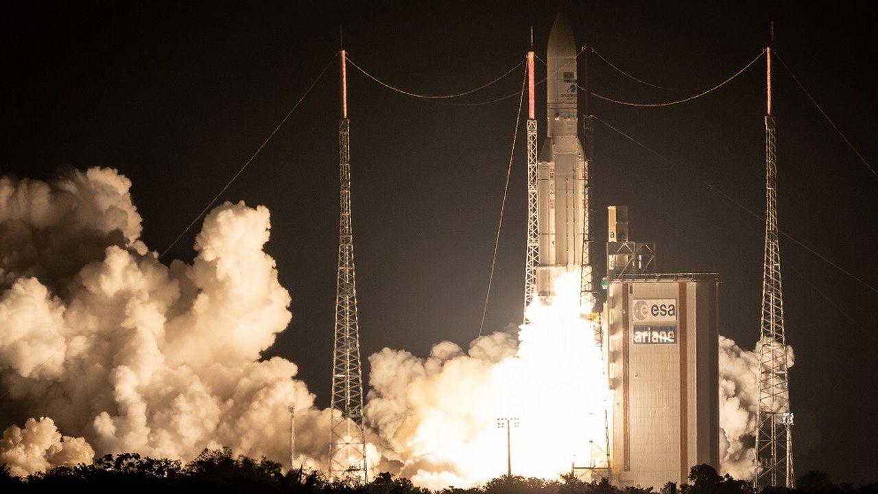 2208466_ariane-5-reussit-son-100e-lancement-web-tete-0302310454697.jpg