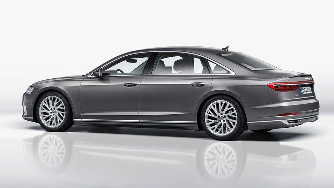 2208495_voiture-autonome-les-constructeurs-allemands-se-testent-discretement-en-chine-web-tete-0302310633462.jpg