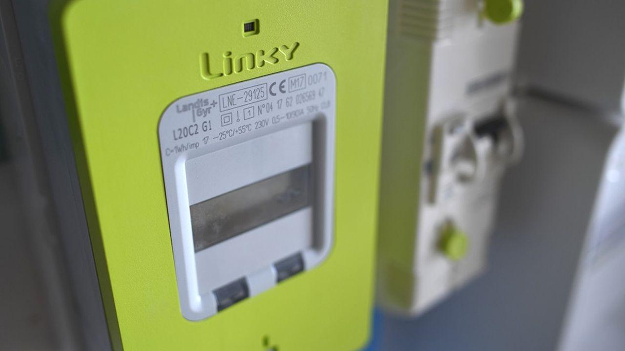 2208507_energie-comment-les-fournisseurs-utilisent-linky-web-tete-0302289143396.jpg