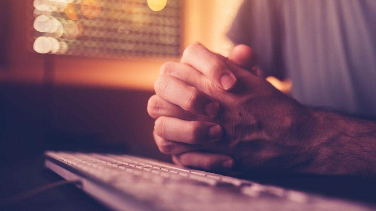 La proportion de faits religieux observés en entreprise qui entraînent véritablement un conflit reste très faible (9,5%)