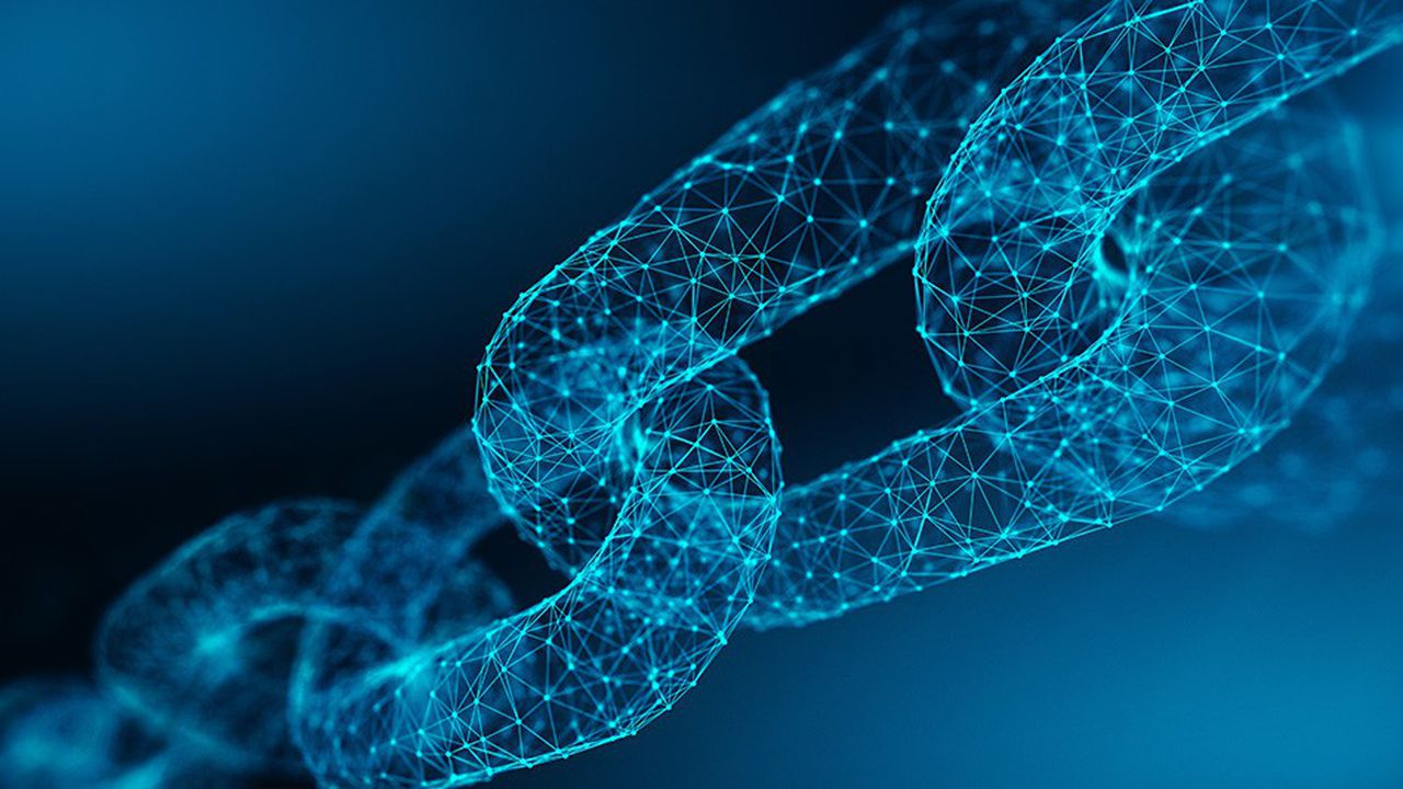 Lancée en 2018, Talao met en relation les entreprises avec les freelance via la blockchain.