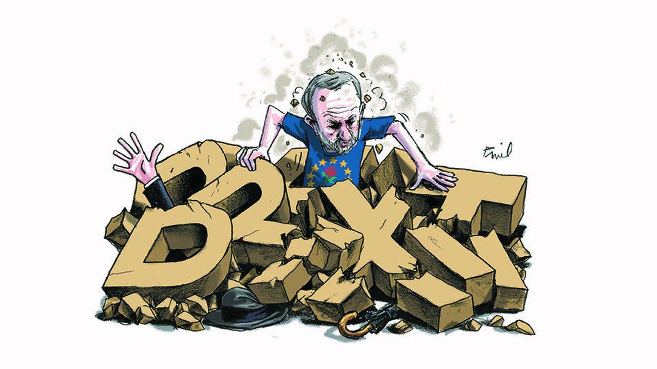 2208919_brexit-quelles-sont-les-chances-reelles-dun-second-referendum-web-tete-0302319098489.jpg