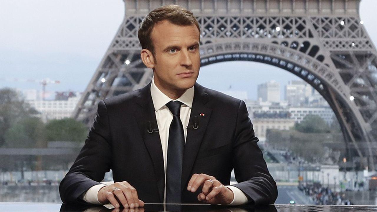 2208954_macron-va-sexpliquer-devant-les-francais-web-tete-0302316738088.jpg