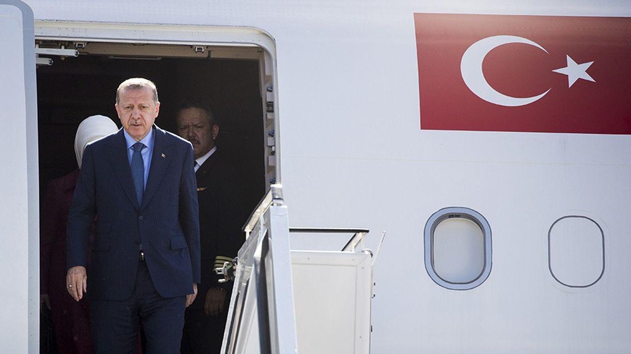 2208977_offensive-de-charme-du-president-turc-a-berlin-web-tete-0302318081694.jpg