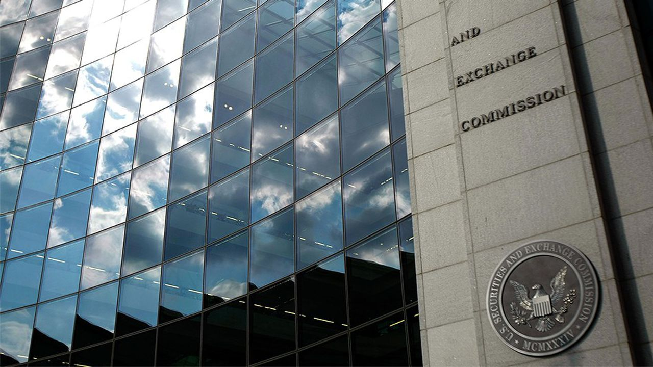 La SEC veut mettre fin à la pratique des ADR fantômes.