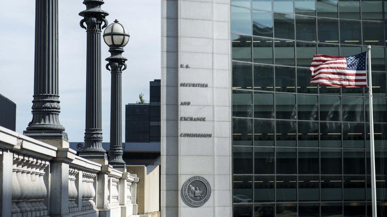 La SEC veut interdire à Musk d'occuper un poste de dirigeant ou de siéger au conseil d'administration d'une entreprise cotée
