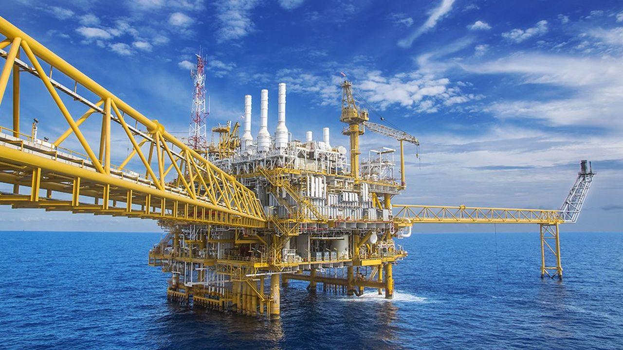 2209277_climat-avis-de-tempete-sur-les-entreprises-petrolieres-web-tete-0302318690987.jpg