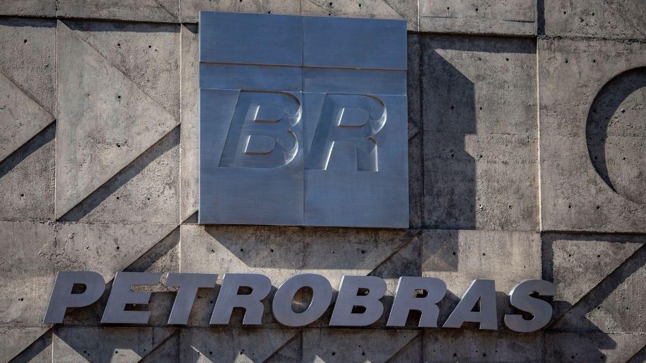 Les autorités américaines et brésiliennes recevront 80% de l'amende versée.
