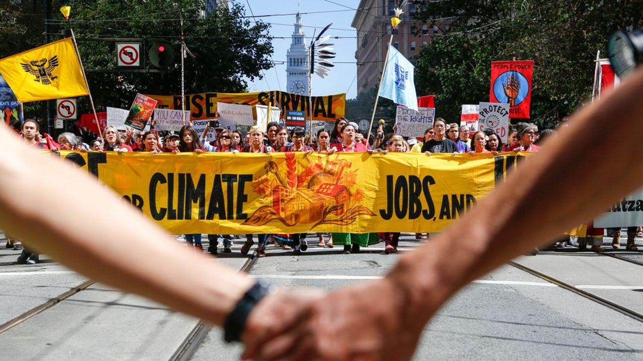 2209342_climat-comment-les-americains-sorganisent-pour-lutter-contre-la-politique-de-trump-web-tete-0302322758007.jpg
