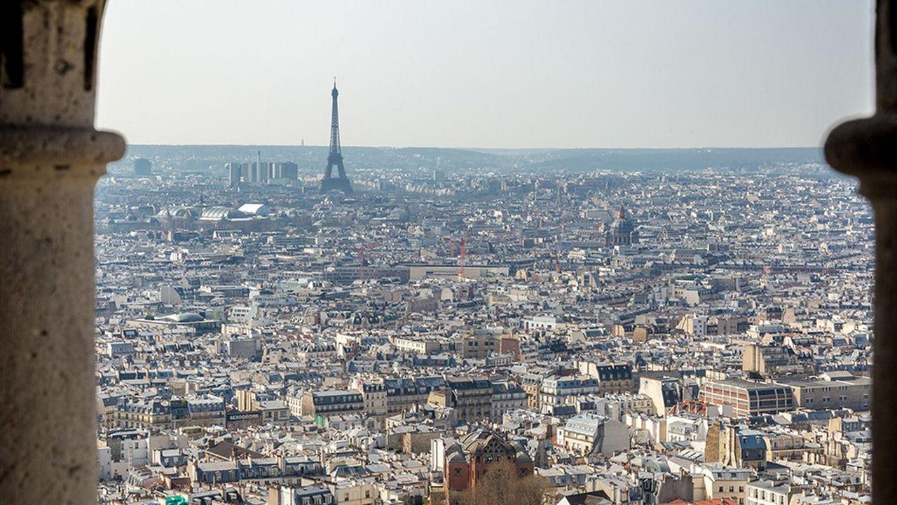 2209344_la-reforme-du-grand-paris-ne-peut-plus-attendre-web-tete-0302319459695.jpg