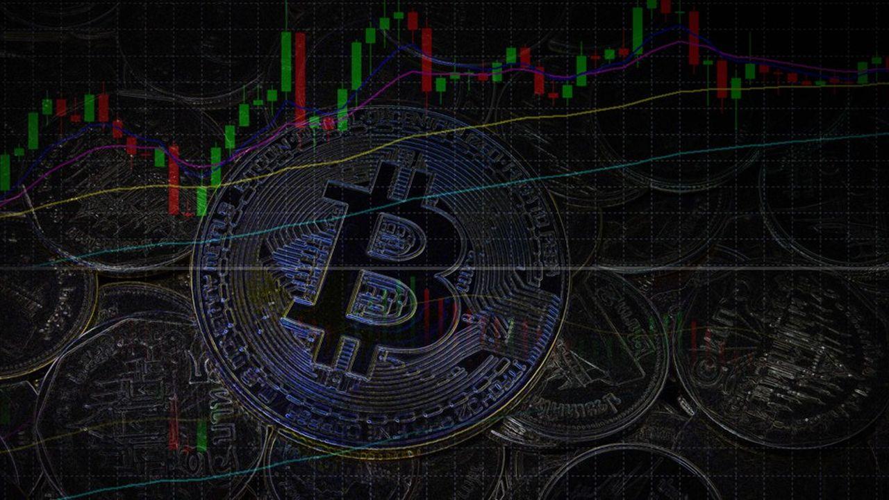 Selon le «Financial Times», SEBA Crypto AG est déjà en pourparlers avec le régulateur suisse (Finma).