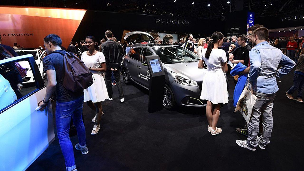 2209433_la-grande-deprime-des-salons-automobiles-web-tete-0302324120936.jpg