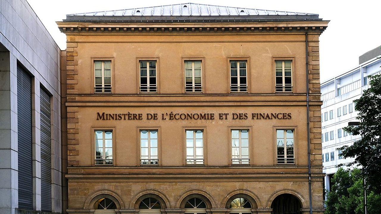2209520_les-niches-fiscales-depassent-100-milliards-deuros-en-2018-web-tete-0302330796798.jpg
