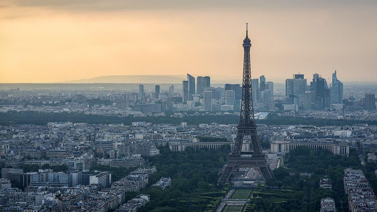 2209812_paris-dans-la-mondialisation-quel-leadership-web-tete-0302334655496.jpg