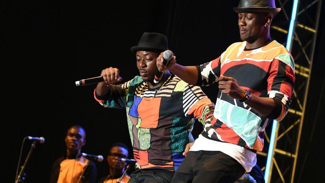 2209822_musique-universal-parie-sur-un-marche-africain-depassant-leurope-dici-dix-ans-web-tete-0302323435843.jpg