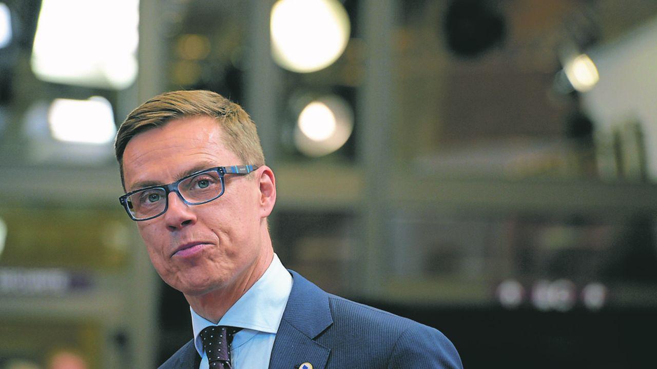 2210199_le-finlandais-stubb-entre-dans-la-course-pour-la-commission-europeenne-web-tete-0302340064394.jpg