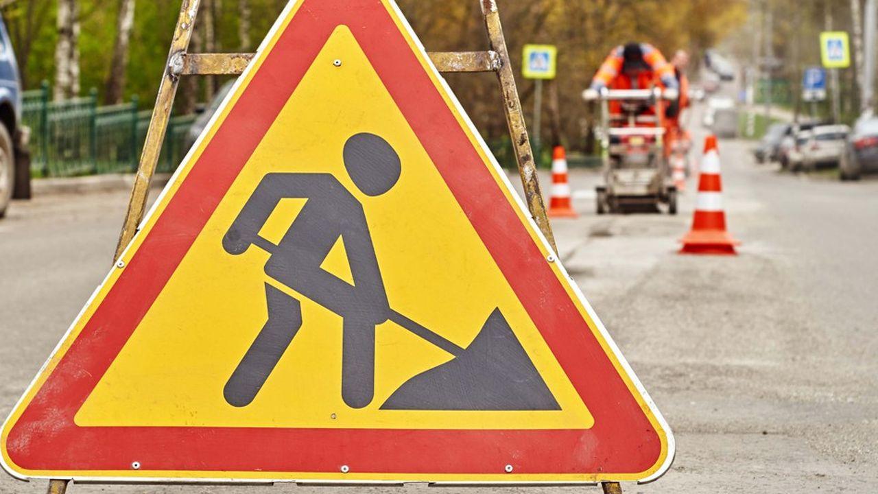 Portée par le département des Yvelines, l'opération vient de recevoir l'appui de la région qui a décidé de débloquer 6 millions d'euros en faveur de la construction de la déviation.
