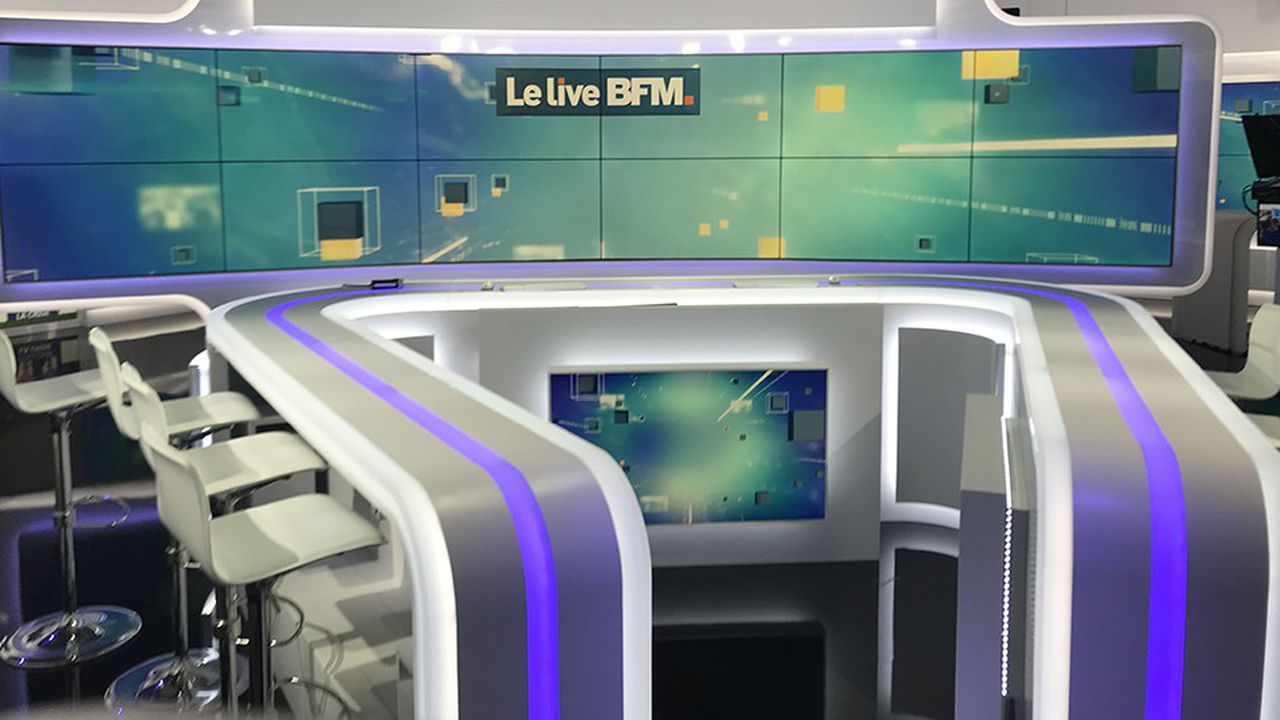 2210522_altice-inaugure-les-nouveaux-studios-de-bfmtv-et-rmc-web-tete-0302346083014.jpg