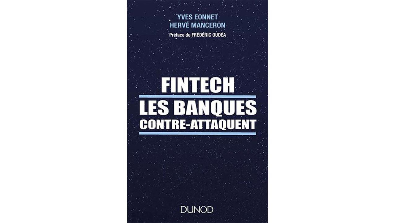 2210563_ce-que-sera-le-futur-de-la-banque-web-tete-0302345939987.jpg