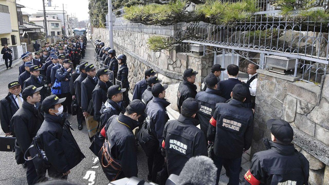 2210780_cette-nuit-en-asie-les-etats-unis-durcissent-leur-guerre-contre-le-plus-grand-gang-de-yakuzas-japonais-web-tete-0302351956055.jpg