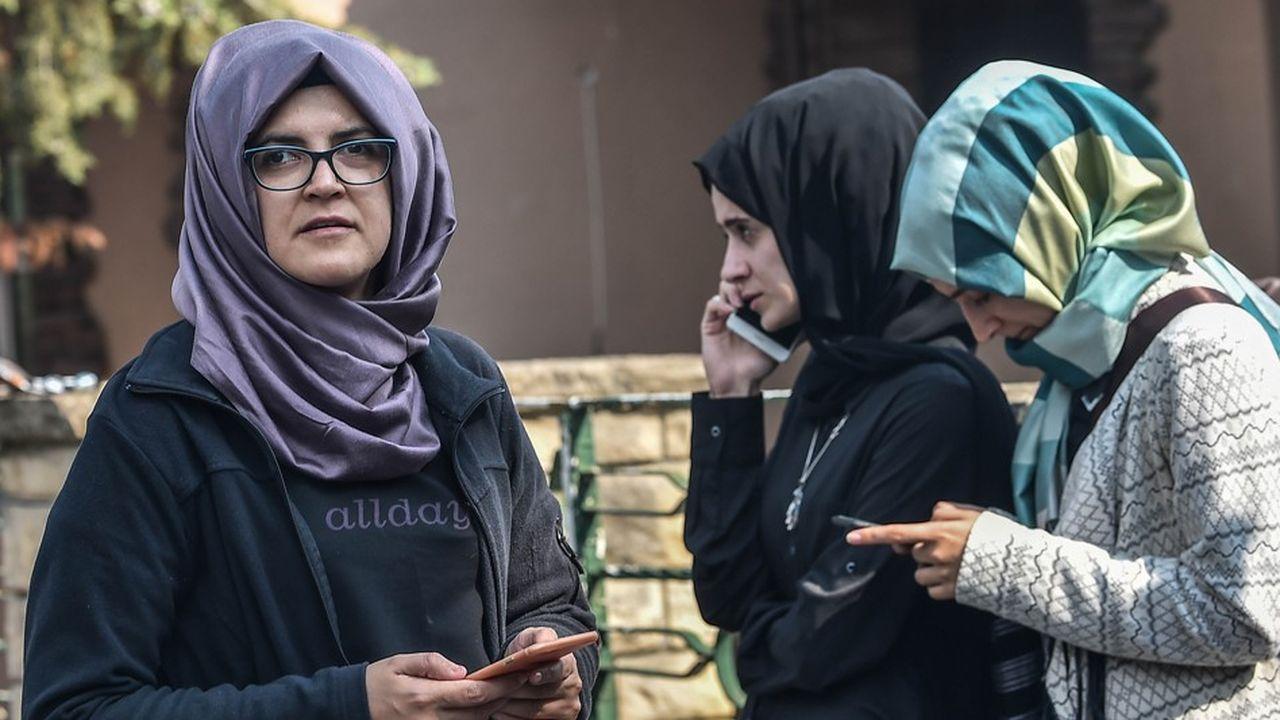 2210823_disparition-mysterieuse-dun-journaliste-saoudien-en-turquie-web-tete-0302352197072.jpg