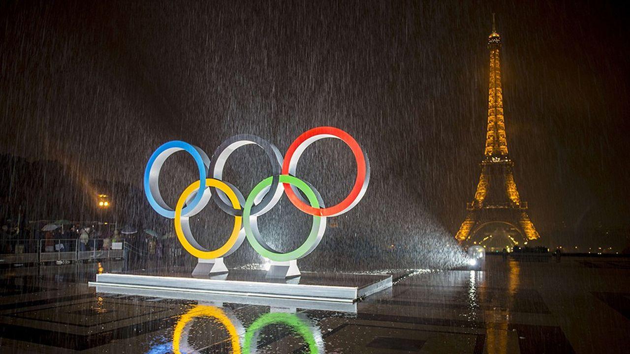 2210953_paris-2024-revise-la-ventilation-des-epreuves-olympiques-web-tete-0302355157791.jpg