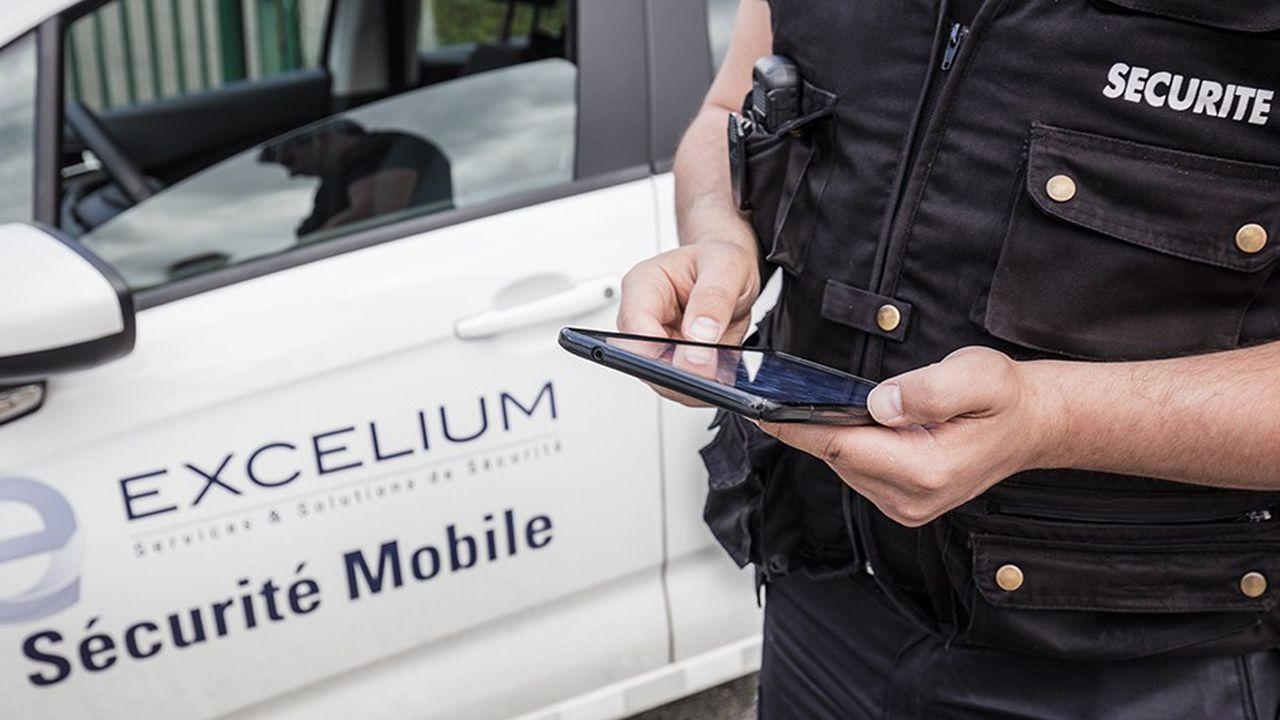 2211323_securite-quand-les-agents-prives-recourent-a-la-haute-technologie-web-tete-0302341069940.jpg