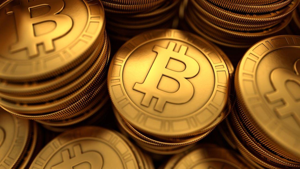 De nombreuses plateformes en ligne d'investissement dans le bitcoin sont en réalité des sites d'escroquerie.