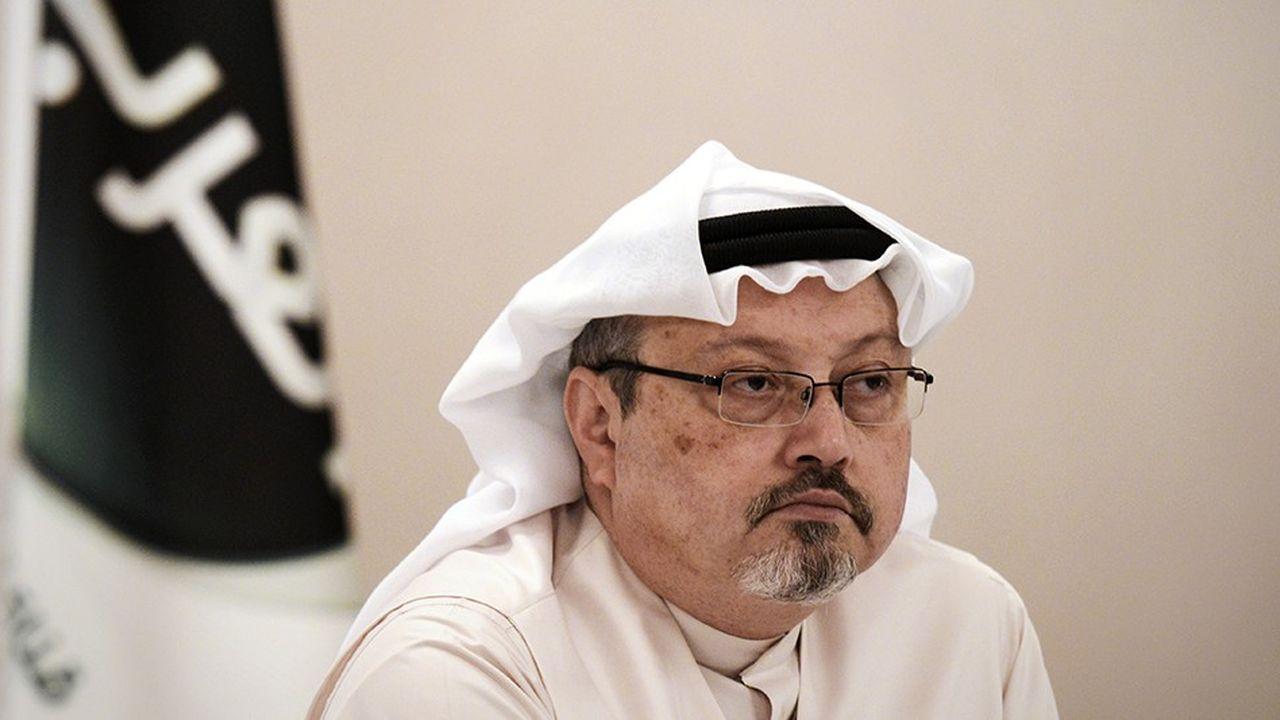 2211477_la-turquie-affirme-que-larabie-saoudite-a-assassine-le-journaliste-jamal-khashoggi-a-istanbul-web-tete-0302367160250.jpg