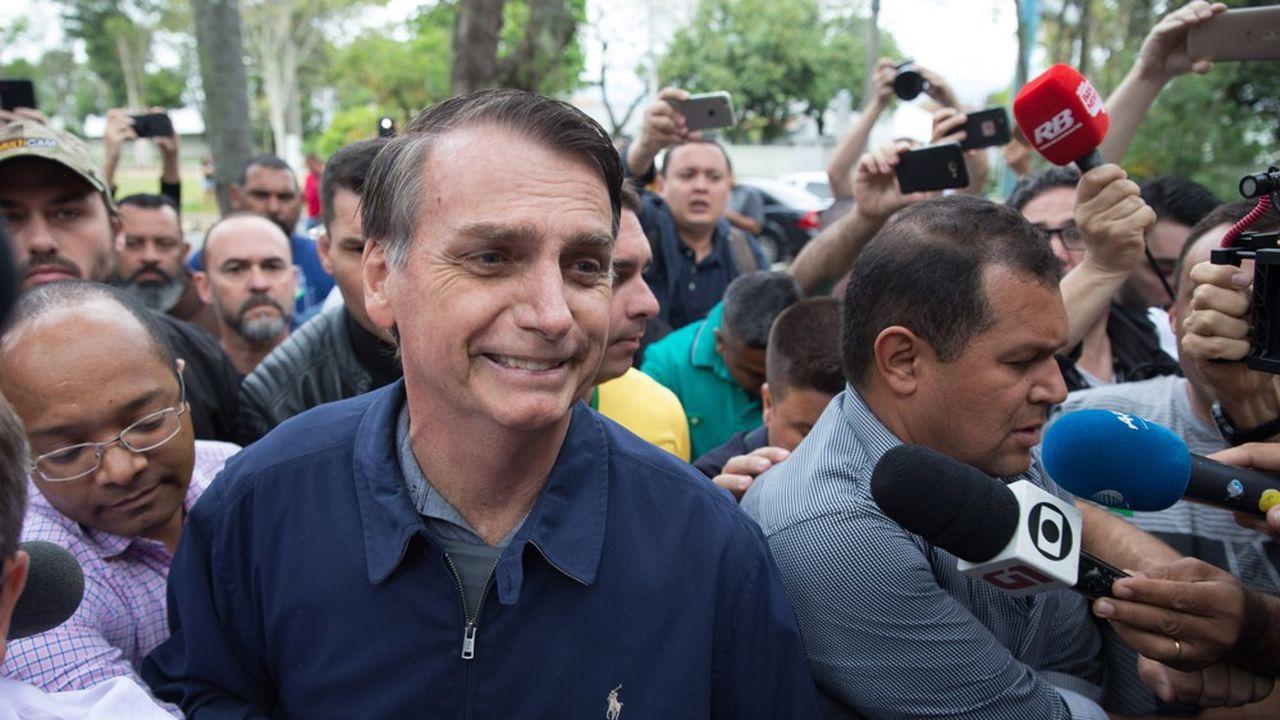 2211755_presidentielle-au-bresil-comment-jair-bolsonaro-a-convaincu-les-electeurs-web-tete-0302370877939.jpg