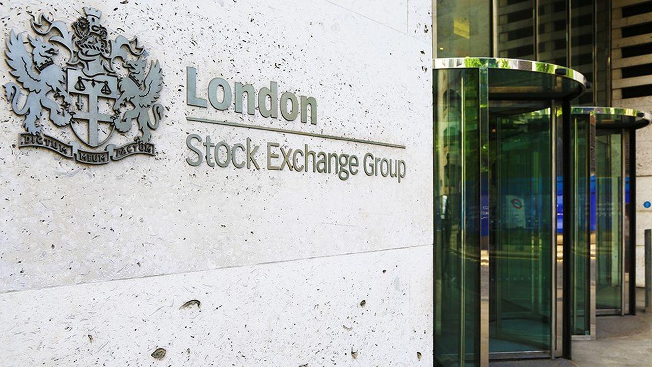 LCH, la chambre de compensation de la Bourse de Londres, a averti ses clients d'une conséquence d'un hard Brexit.