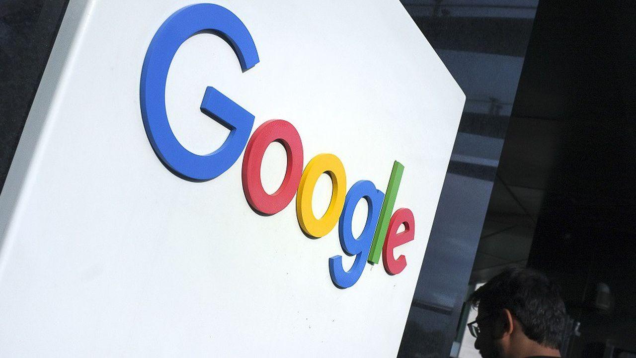 Google reconnaît avoir colmaté la faille de sécurité mais assure n'avoir constaté aucun vol de données.